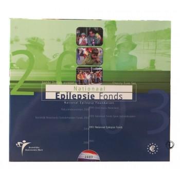 Olanda - 2003 - Divisionale