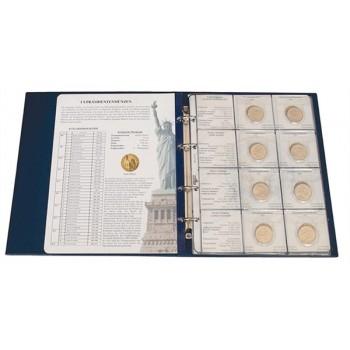 Fogli 2007 per $ Presidenti