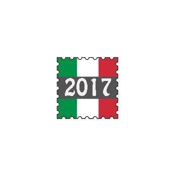 Italia Annata 2017