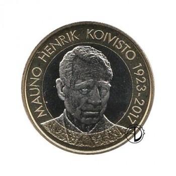 finlandia-2018-5-koivisto