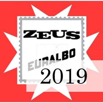 Fogli SMOM 2019 - Euralbo