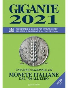 Catalogo Gigante 2021
