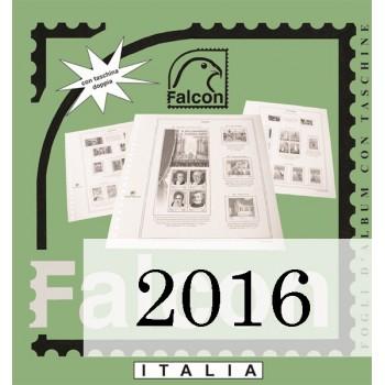 Fogli Italia 2016