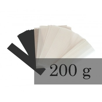 Strisce Gommate 200g Hawid
