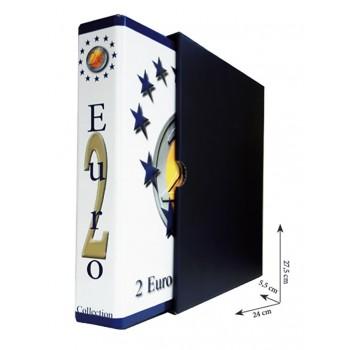 2 Euro Eco