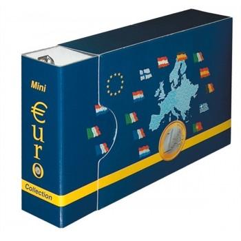 Mini Euro