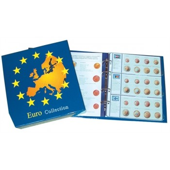 Eurocollection