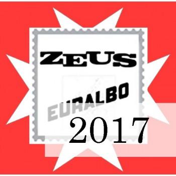 Fogli SMOM 2017 - Euralbo