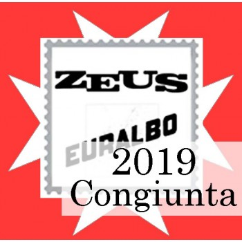 Fogli SMOM 2019 Congiunte - Euralbo