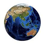 Area Mondiale