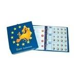 Serie Euro Sciolte