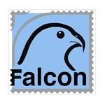 Fogli Agg. Falcon