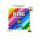 Fogli Agg. King
