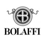 Bolaffi