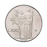 100 L.