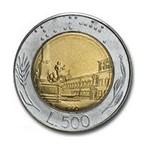 500 L.