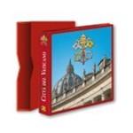 Vaticano Coincard