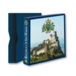 Divisionali San Marino