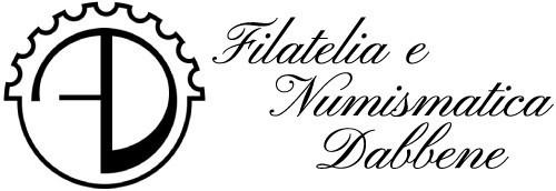 Filatelia Dabbene